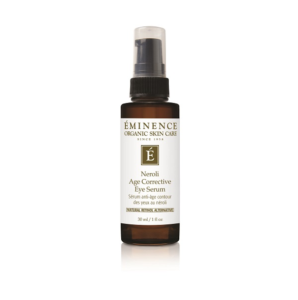 1106_neroli_age_corrective_eye_serum_jan6