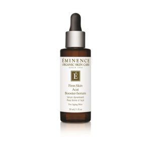 2281_firm_skin_acai_booster-serum_jan6_final