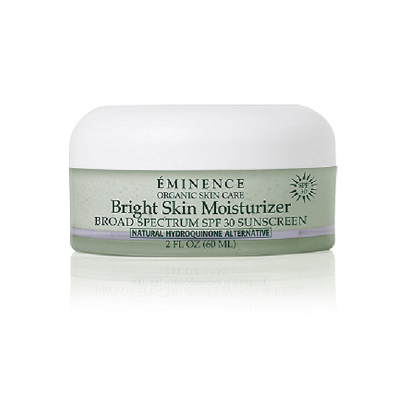 bright-skin-moisturizer-spf30-2272-hr