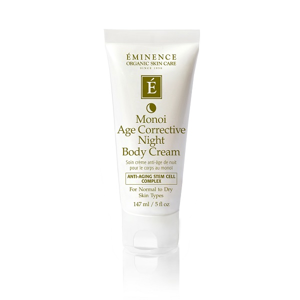 monoiagecorrectivebodycream-2274-hr