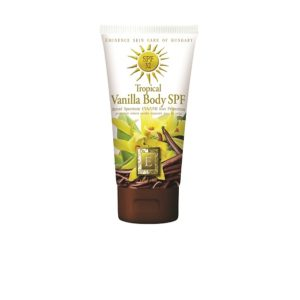 tropicalvanillabodyspf32_3in_hr