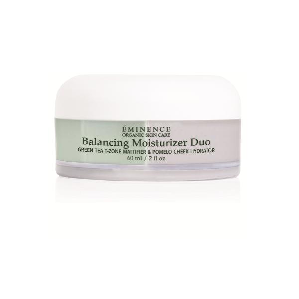 balance_moisturizer_2oz_jar_0