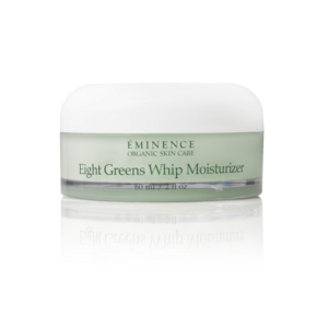eight_greens_whip_moisturizer_0
