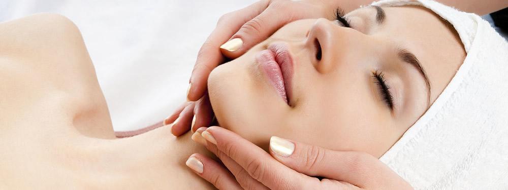 Organic acne treatment - Heedspa