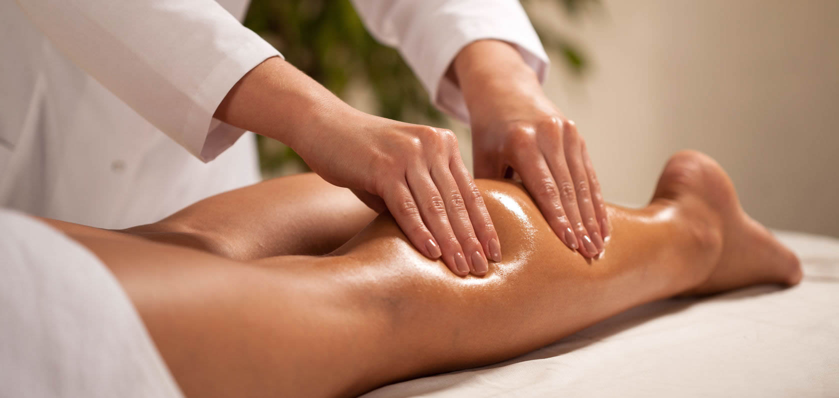 Adipose Cellulite: Kneading is the adequate Anti-cellulite massage technique