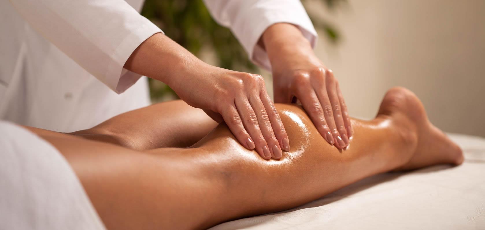 Adipose Cellulite: Kneading is the adequate Anti-cellulite massage technique
